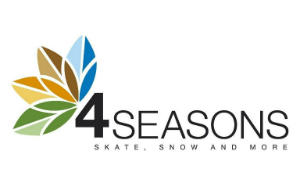 FOUR SEASONS, four seasons Empire Distribution Handels GmbH