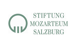 INTERNATIONALE STIFTUNG MOZARTEUM